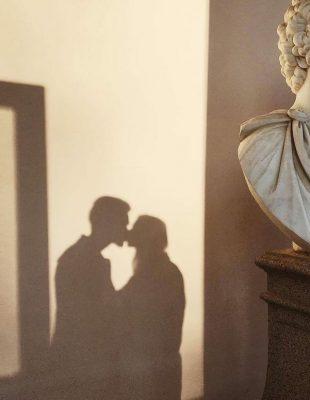 Verba non acta – zašto u dugoj vezi tražimo reči, a zaboravljamo na dela?
