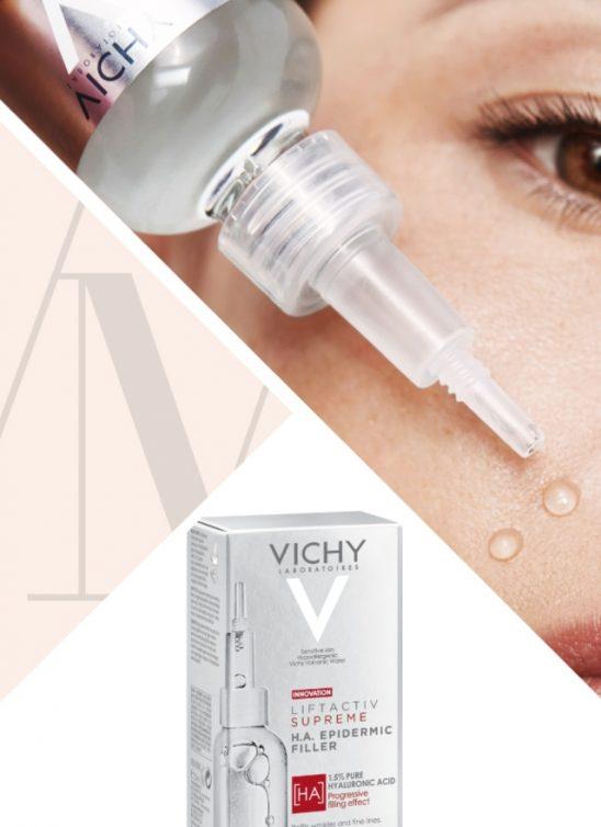 Farmaceut nam otkriva: Ovo su 3 najčešće dileme žena koje ne žele invazivne procedure na koži lica