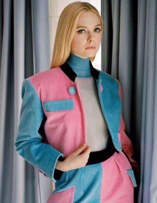 Evo zašto je Elle Fanning naša stilska i beauty inspiracija