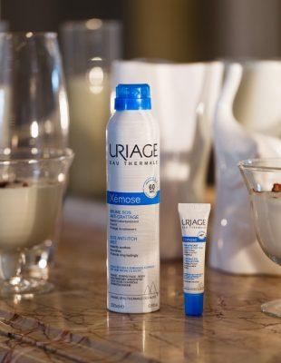 Spas za suvu kožu: Ovo su proizvodi za negu koji instant deluju!