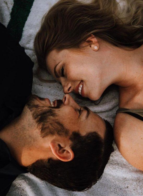 Saznanja o ljubavi koja nemate onda kad su vam potrebna