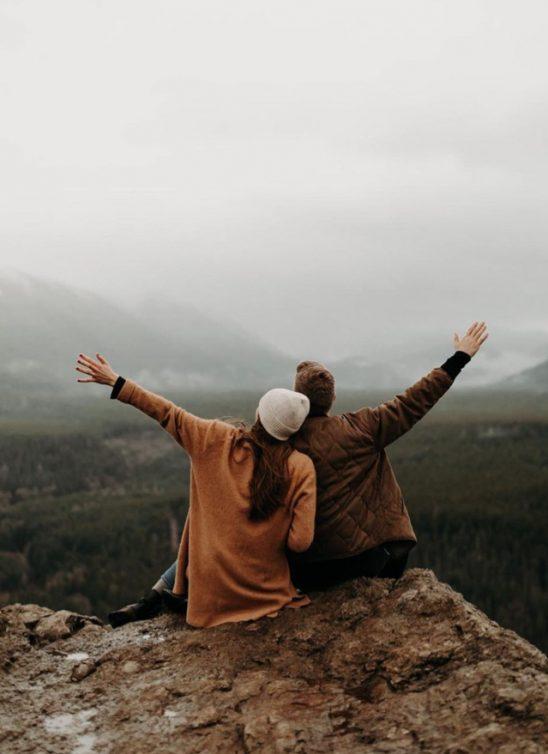 Načini na koje odbacujete ljubav