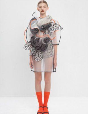 Kako izgleda 3D štampa u modi i na koji način možemo da je koristimo u svakodnevnom životu