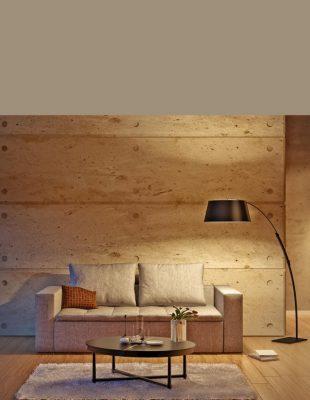 5 saveta dizajnera enterijera kako da pravilno osvetlite dom