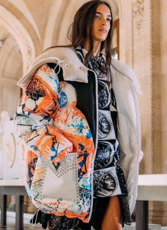 5 stvari koje morate znati o novoj kolekciji Louis Vuittona