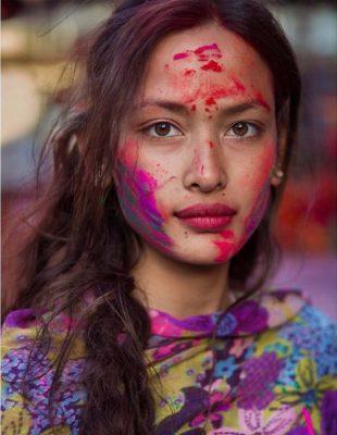 """Evo zašto bi trebalo da zapratite profil """"The Atlas of Beauty"""" na Instagramu"""