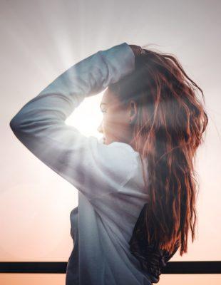 4 alternativna rešenja ukoliko nemate vremena da operete kosu