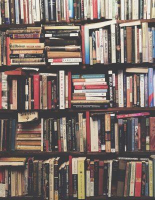Knjige koje bi trebalo da pročitate posle raskida, a ne spadaju u popularnu psihologiju