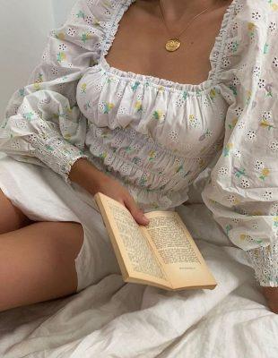 Knjige koje će obožavati svaki avanturista