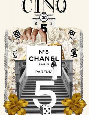 Parfem koji je ušao u istoriju – 100 godina Chanela N°5