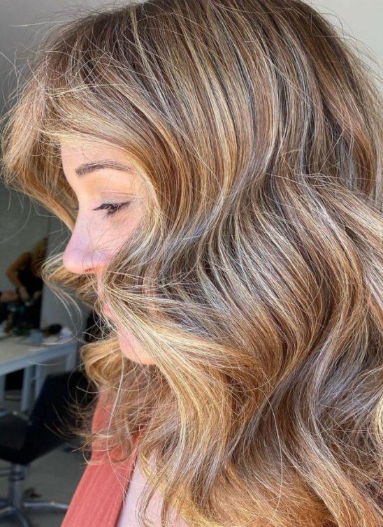 Poznati frizeri izdvojili su trendy boje kose, koje ćete poželeti da isprobate u aprilu
