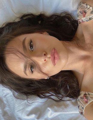 5 beauty trikova kojima ćete brzo i vešto prikriti umor na licu!