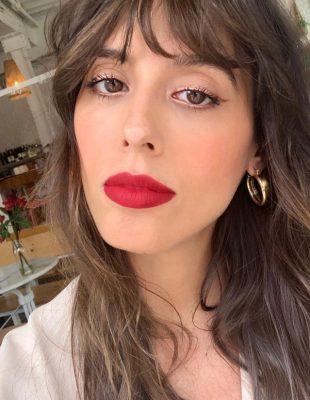 Ovo su makeup predlozi čuvene francuske blogerke Violette!