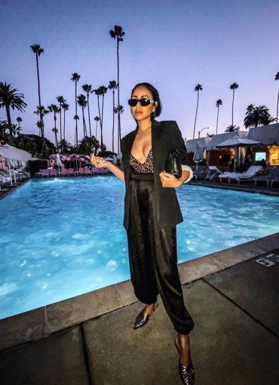 Ovo su modne blogerke koje imaju preko 35 godina, i pokazuju nam da stil i glamur ne znaju za godine