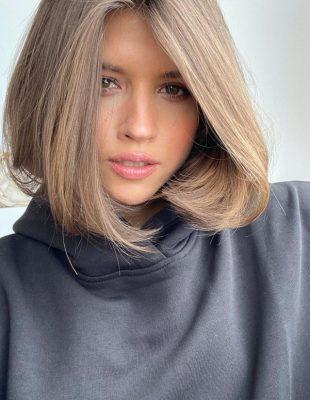 5 saveta za stilizovanje bob frizura koje će svima dobro pristajati