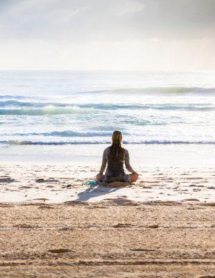 Meditacija za početnike: Šta je to što nas u početku koči