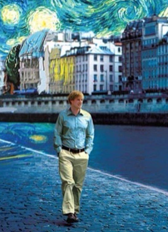 Najlepši ljubavni filmovi koji su snimljeni u Parizu