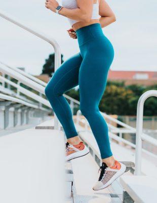 Kako ostati istrajan u treningu, čak i onda kada je motivacija minimalna?