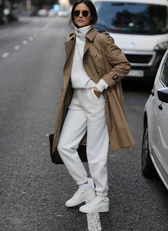 6 modela belih pantalona koje su vam prekopotrebne, a da niste ni znali