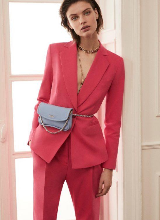 Ova tri modna trenda nam dolaze iz Italije i svaki od njih želimo da probamo