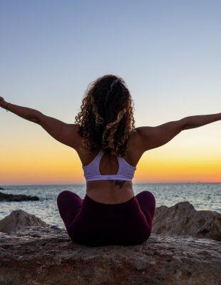 Pokrenite se i počnite da trenirate kad vas najviše mrzi, uz ovih 5 saveta