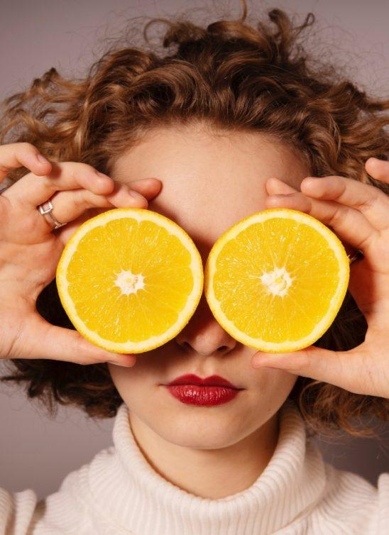 """5 inovativnih saveta za prolećni detoks – saznajte šta je """"Gomasio"""""""