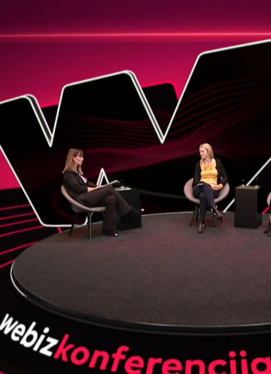 Održana druga po redu Webiz virtuelna konferencija u Srbiji