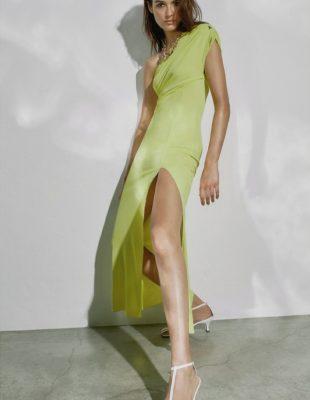 Ako se pitate gde se spajaju bezvremenski stil i italijanski kvalitet  – ovaj modni brend je idealan izbor za vas