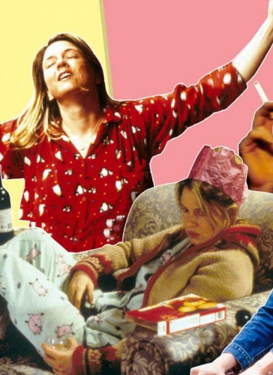"""20 godina od filma """"Bridget Jones's Diary"""" – zašto je Bridget bolji uzor od Carrie Bradshaw"""