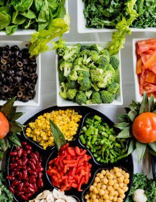Za mišiće banane, za pluća brokoli – pročitajte koja je namirnica zdrava za koji organ