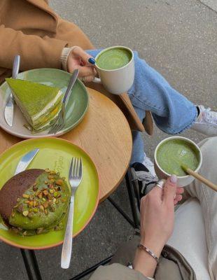 Ovo su napici kojima možete zameniti svoju dnevnu dozu kafe!