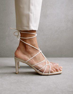 Ovo je osam tipova obuće koji će biti popularni ovog proleća i leta!