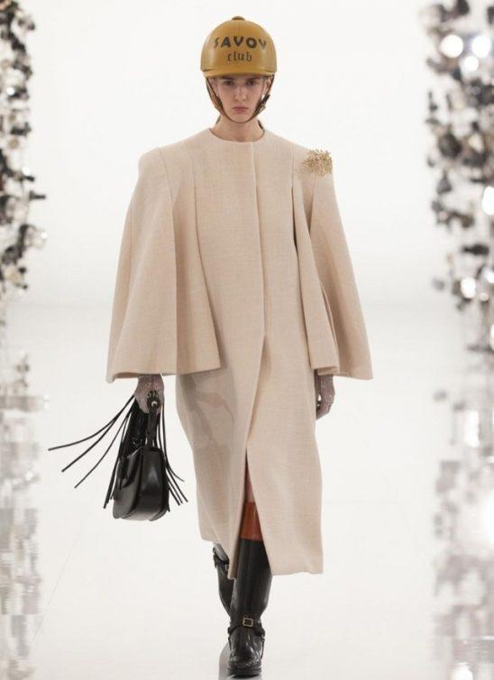 Čuvena modna kuća Gucci proslavila je stogodišnjicu postojanja – revijom kakvu do sada niste videli
