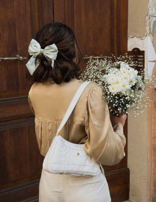 Kako da se obučete za uskršnji ručak, a da vas porodica ne osuđuje