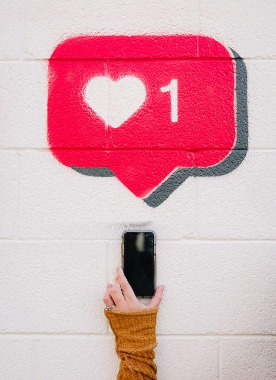 5 načina da dostignete veliku popularnost na Instagramu za kratko vreme