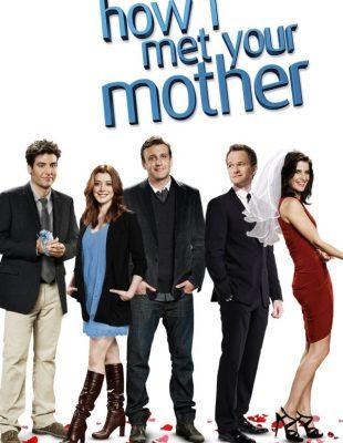 """Serija """"How I Met Your Mother"""" dobija reboot, a u glavnoj ulozi gledaćemo Hilary Duff"""
