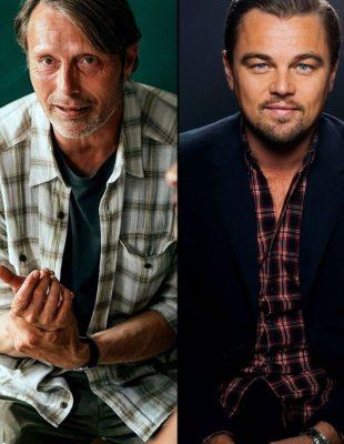 Leonardo DiCaprio u američkoj adaptaciji filma koji je dobio Oskara za najbolji strani film