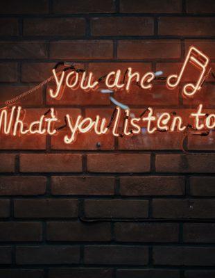 Kako pravite plejliste i da li stalno slušate istu pesmu: Otkrijte koji ste tip muzičkog fana