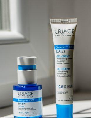 """Biljka """"tigrova trava"""" je novi trend u svetu dermokozmetike, a možete je naći u ovim proizvodima"""