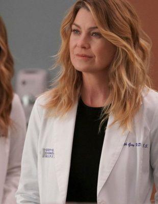 """Serija """"Uvod u anatomiju"""" je upravo dobila 18. sezonu, a mi se pitamo da li nam je zaista potrebna"""