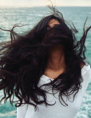 Smanjite opadanje kose uz ovih 5 trikova