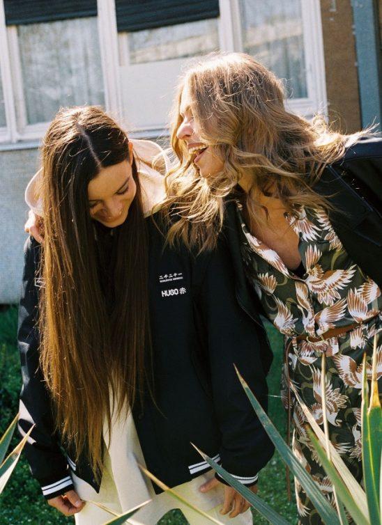 Od Berlina preko Tokija, do Beograda – ovo je modni brend koji pomera granice stila