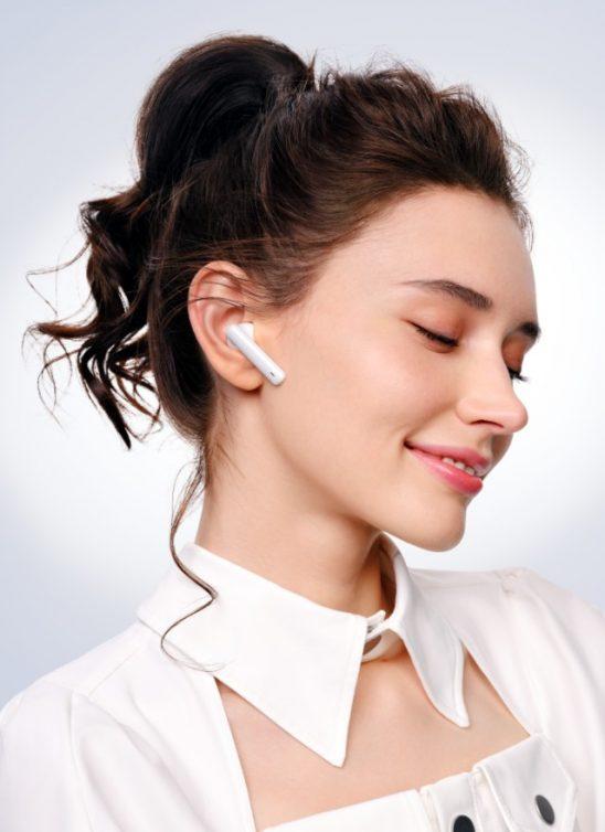 Huawei FreeBuds 4i su slušalice koje menjaju pravila igre, a ovo je 5 razloga zašto ih volimo