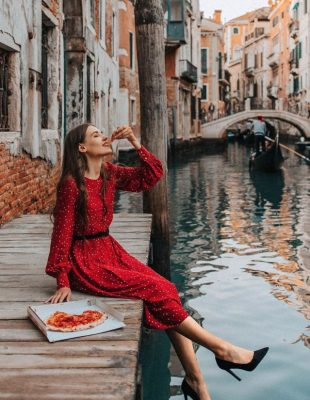 Italijani su izmislili reč za osećaj uživanja kada ne radimo ništa – da li znate koju?