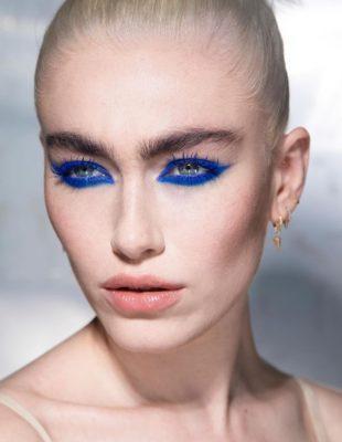 Plave, smeđe ili zelene – saznajte koja senka najbolje ide uz koju boju očiju