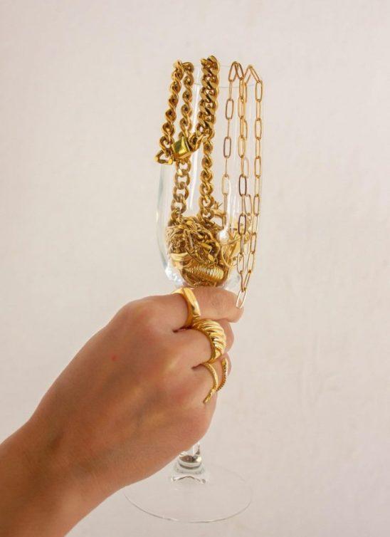 Ovaj nakit vam je potreban za leto