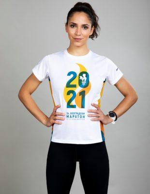 Trikovi i saveti koje svaki trkač treba da pročita pred izlazak na stazu Beogradskog maratona