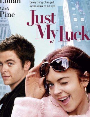 Filmovi Lindsay Lohan koji će vas vratiti u tinejdžerske dane (a Mean Girls nije među njima)
