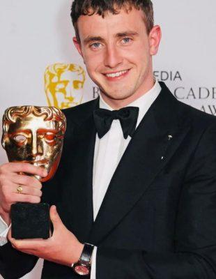 Sinoć je održana dodela BAFTA televizijskih nagrada, pogledajte ko su dobitnici
