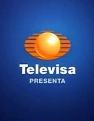 Televisa Presenta: 8 telenovela koje smo obožavali da gledamo